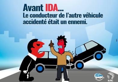 IDA, l'innovation qui redonne goût à l'assurance automobile au Cameroun