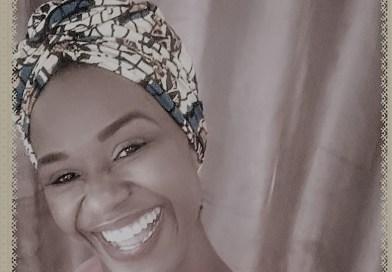 Cecilia Tonye, fondatrice Keiki: quand la passion pour les enfants se transporte sur le champ entrepreneurial
