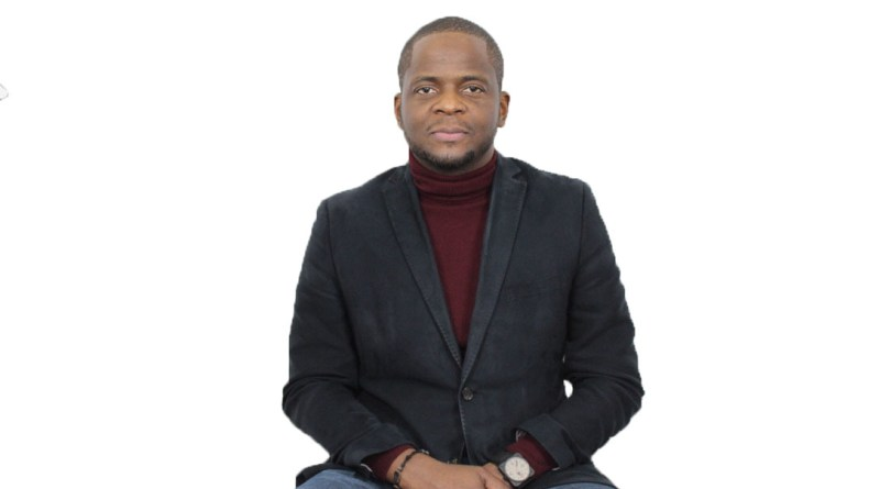 Brice Ngouo révolutionne le service à domicile en Europe et en Afrique avec Kliner