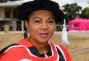 Dr Francisca BIAKA femme d'impact, entre poursuite de la  vision et résilience