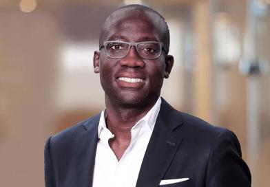 Acha Leke, brillant camerounais de Mckinsey qui croit à la transformation de l'Afrique