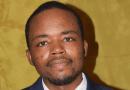Mounir Nji Amine, CEO ENIX: le génie camerounais de la sécurité cybernétique