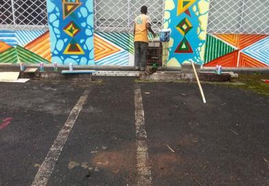 Base Ketch Douala, un lieu mythique au service de l'innovation et du développement durable