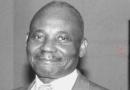 Le milliardaire Samuel Kondo, l'industriel, le bâtisseur a achevé sa course