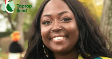 Cameroun – TapTap Send: une application tournée vers les diasporas