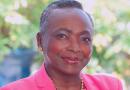 Denise Epoté, une éternelle première, condamnée à triompher