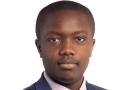 Landry DJIMPE, un entrepreneur Prometteur