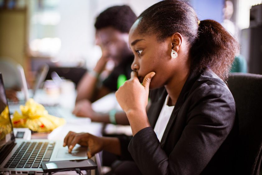 23 Best Online Jobs for Students to Make Money Online in Cameroon