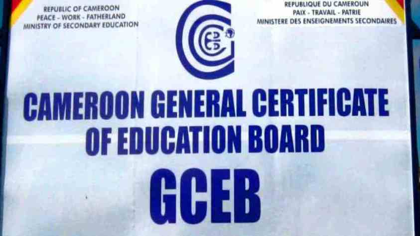 GCE Results 2019 Direct PDF Download Link