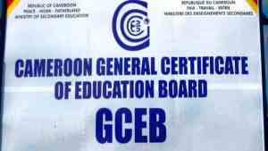 GCE RESULTS 2021 TECHNICAL O/L & A/L