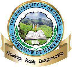 University of Bamenda - List of State Universities in Cameroon