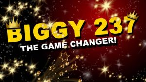 Biggy 237 aka Big Brother Cameroon