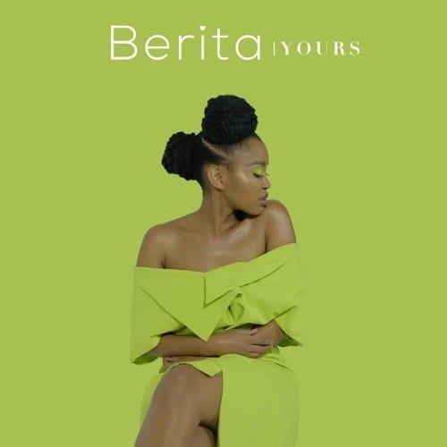 Download Berita – Yours mp3 (Pastor Snow Afro Mix)