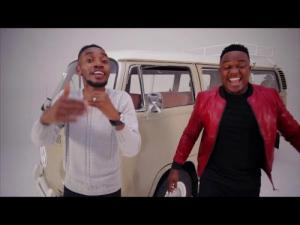 Download Paul Clement Ft Joel Lwaga – Deni (Audio / Video)