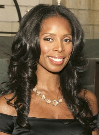 "Tasha Smith Tasha is part of the cast of Tyler Perry's movie ""Why did I get married"" and ""Why did I get married too"" many other movies and TV series. Tasha traced her lineage to the Bubi people on Bioko Island in Equatorial Guinea, and the Tikar, Hausa, and Fulani people in Cameroon."