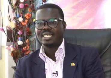 Cameroun-  Couardise, vampirisme, prédation, égoïsme… nombrilisme de l'élite du Grand Nord : L'exception Mamadou Mota