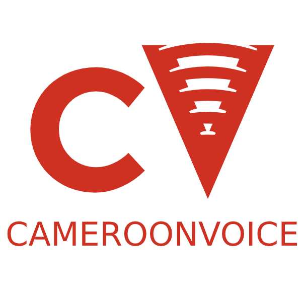 Societés secrètes: Qui sont les illuminatis ? - Cameroonvoice
