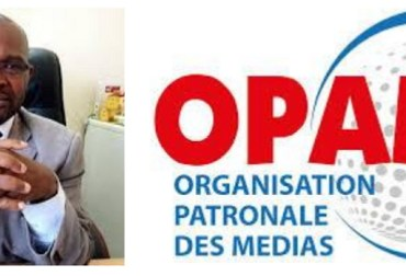 Gabon::Droit de réponse au Journal la Nation: la stupéfiante ignorance de nombre de responsables de médias