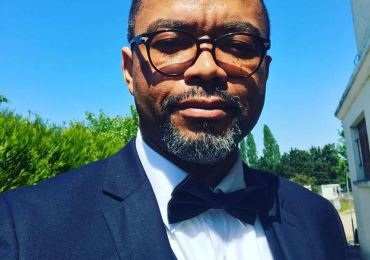 Embargo sur les armes imposé par la France à la RCA : Pr. Franklin Nyamsi Wa Kamerun adresse une pétition pour la levée immédiate