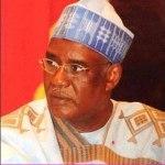 Tribalisme : Marafa Hamidou Yaya parle aux Camerounais