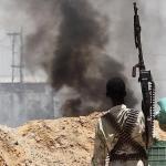 Le Cameroun parmi les pays les plus touchés par le terrorisme en 2021