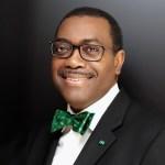 Népotisme à la BAD : Des experts indépendants disculpent Akinwumi Adesina