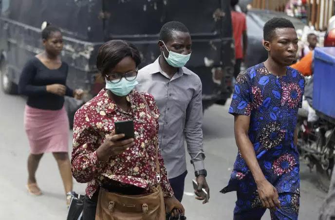 Coronavirus : Ces actions qui vont sauver l'Afrique