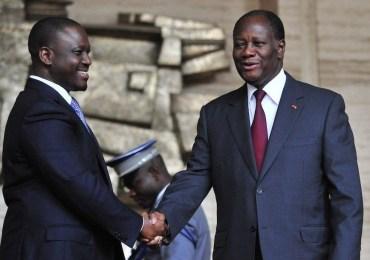 Acharnement contre Soro : ce que risque Ouattara
