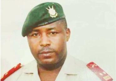 Burundi/Rwanda: un véritable gouvernement de guerre à Gitega. Contre qui? (La Libre Belgique)