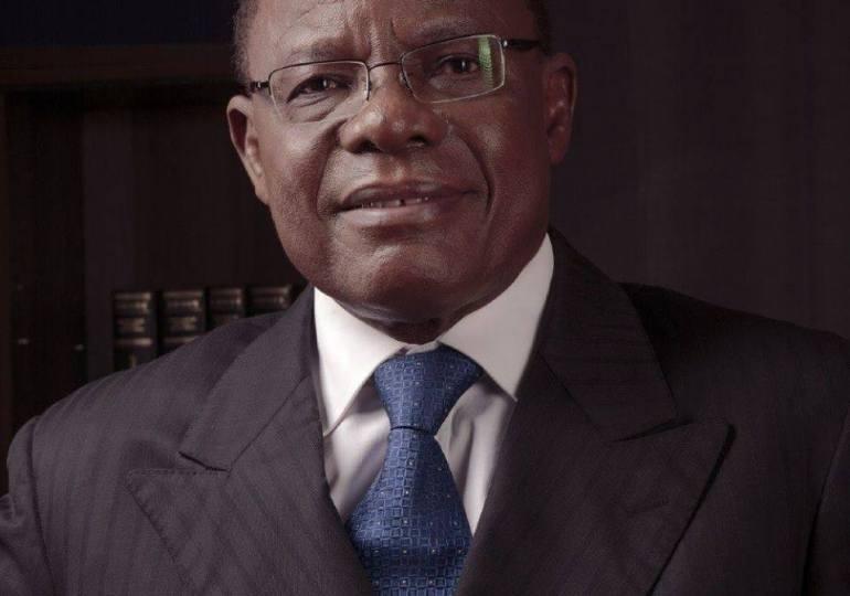 Réaction vive du Président Maurice Kamto à la tragédie des acteurs de la filière tomate