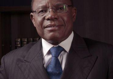Cameroun-Crise anglophone : les nouvelles solutions de Maurice Kamto