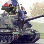 Du coup d'éclat de mars au coup d'Etat… d'octobre, ce que mijote Ouattara (pour) contre la Côte d'Ivoire