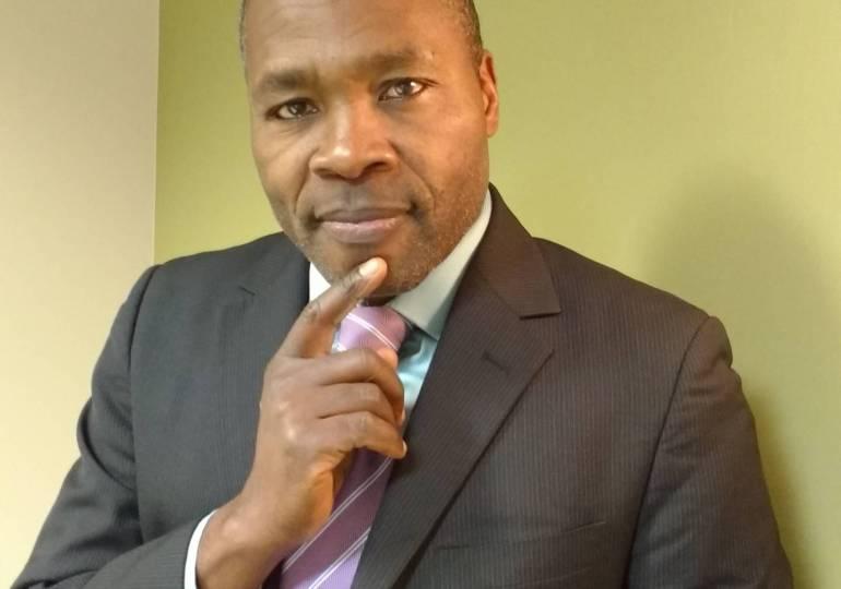Cameroun : Chasser le régime néocolonial en place  depuis 1955, une urgence nationale