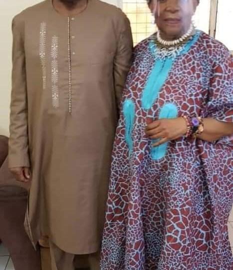 """Cameroun: """"On s'adresse au président de la République que nous payons"""". Me Alice Nkom parle de la visite de Kamto et du 22 septembre"""