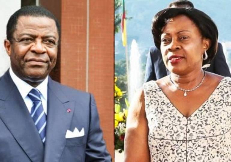 53 immeubles au Cameroun et en France, 39 véhicules, 20 milliards... J.A. lève un pan de voile sur le dossier du couple Mebe Ngo'o