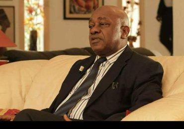 Cameroun: La France ne doit pas devenir le bouc-émissaire de nos échecs et défaillances (Par Christian Penda Ekoka)