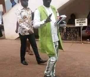 Cameroun : 259 militants du MRC arrêtés par le régime Biya en un mois : Mamadou Mota fait le compte et appelle à la poursuite de la résistance