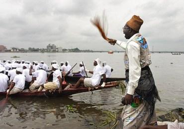 Cameroun : Les Sawa, ni une minorité sociologique, ni une minorité géographique… Un mensonge politique de toujours en faire une minorité à défendre