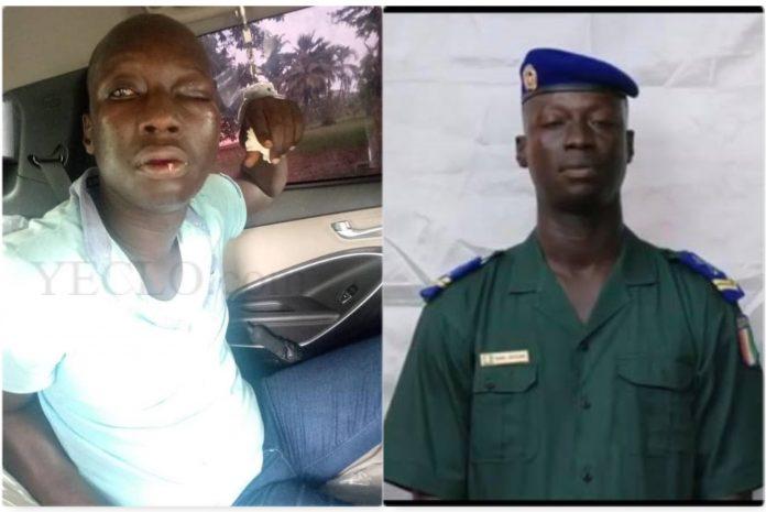 Côte d'Ivoire, Rimo Rimo massacré au marteau : Ce programme  meurtrier du 3ème mandat de Ouattara