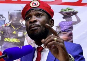 Campagne électorale : Le dictateur Museveni assassine une dizaine d'Ougandais pour arrêter la course vers la présidence de Bobi Wine