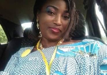Cameroun : Après la séquestration de Maurice Kamto, Paul Biya emprisonne  la présidente des femmes du MRC