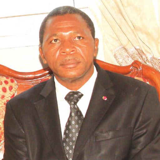 Cameroun : Nouvelle humiliation d'Atanga Nji à la Cour suprême