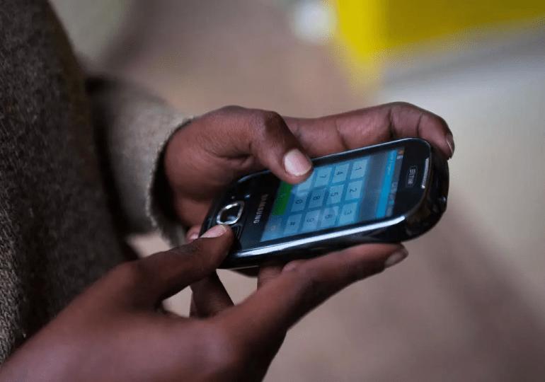Cameroun : MTN Cameroon et MoneyGram facilitent les transferts d'argent internationaux