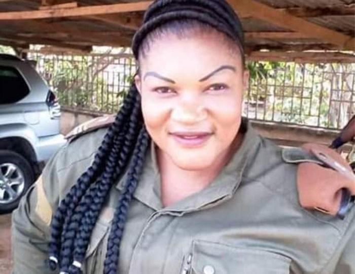 Urgent-Troublantes révélations  sur la mort de Florence Ayafor (VIDEO)