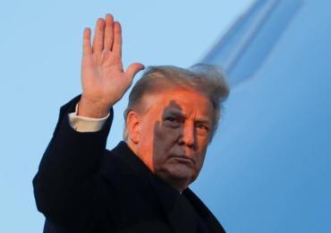 Chambre des Représentants : Tout se complique pour Trump