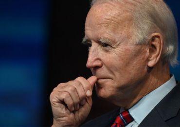 Cameroun : Ce qui peut changer dans la crise sous Joe Biden