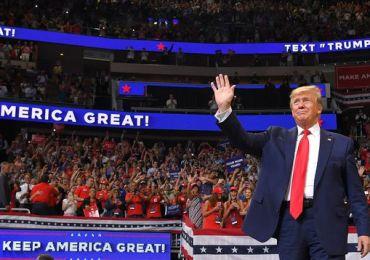 USA : L'hypocrisie américaine et d'une certaine presse