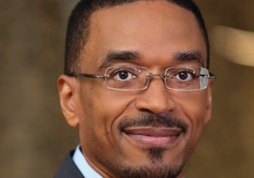 Cameroun : Voici pourquoi Franck Biya ne sera jamais le Président