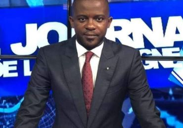 Cameroun : Ernest Obama et Bnews 1 amorcent la descente aux enfers