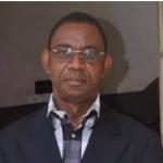 """Cameroun, Marche interdite : Joseph Ateba dénonce une """"volonté clairement affirmée d'éradiquer le MRC du paysage politique…"""""""